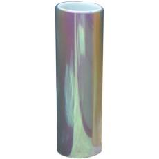 Folie na světla 30cmx10m chameleon transparentní 88-31