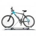 Střešní nosič jízdních kol
